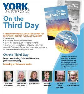 york course