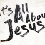 Jesus autumn18