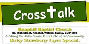 crosstalk-bisley