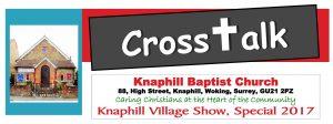 crosstalk-kvs