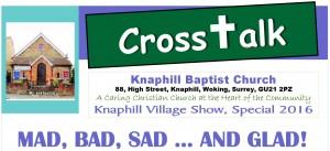 ct-knaphillshow