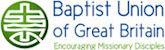 Baptist Union