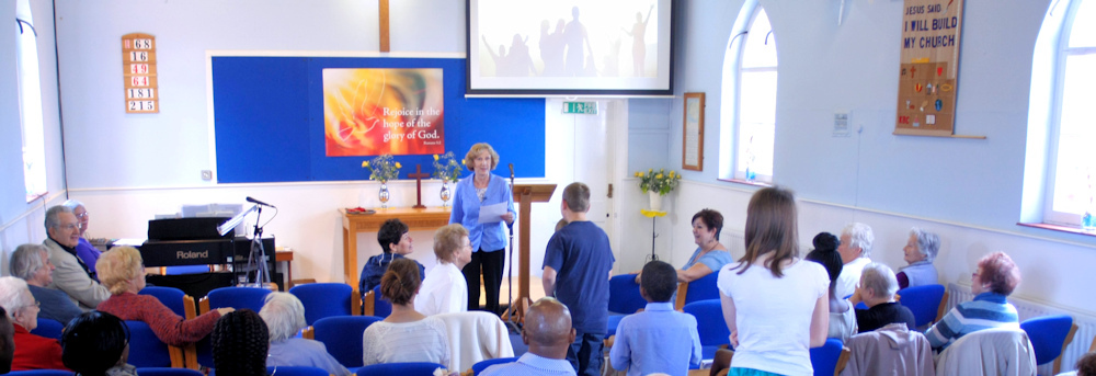 worship-together-slim