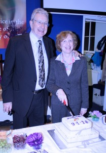 cutting-the-cake-with-jim