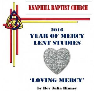 lovingmercy