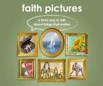 faithpictures