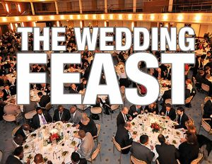 wedding-feast
