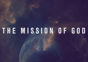 mission-of-god