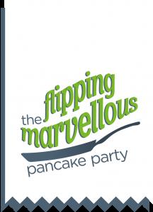 Flipping Marvellous