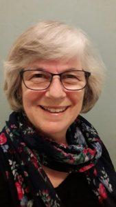 Hetty Lalleman