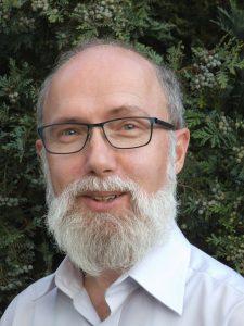 Pieter Lalleman