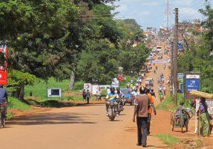 bms in uganda