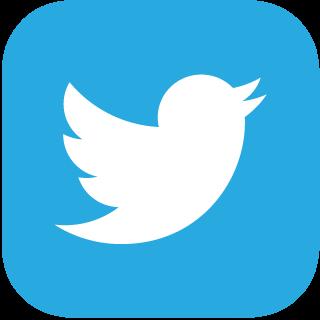 KBC on Twitter