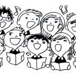New Children's Choir Starting!